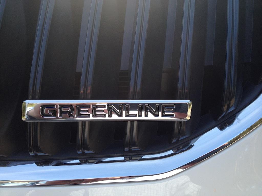 octavia-greenline-plaketka