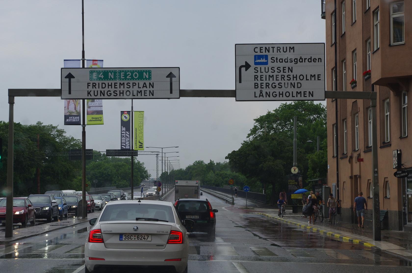 02-ve-stockholmu