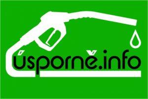 Logo Usporne.info