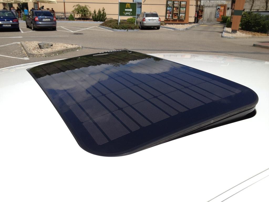 solarni-panel