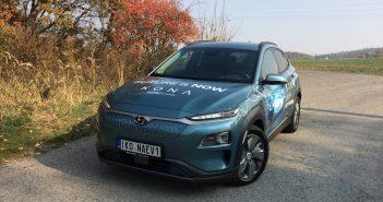 Hyundai chce být hlavním průkopníkem alternativních pohonů