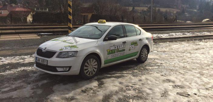 VIDEO: Neuvěříte, kolik má tato Škoda Octavia G-TEC (CNG) najeto