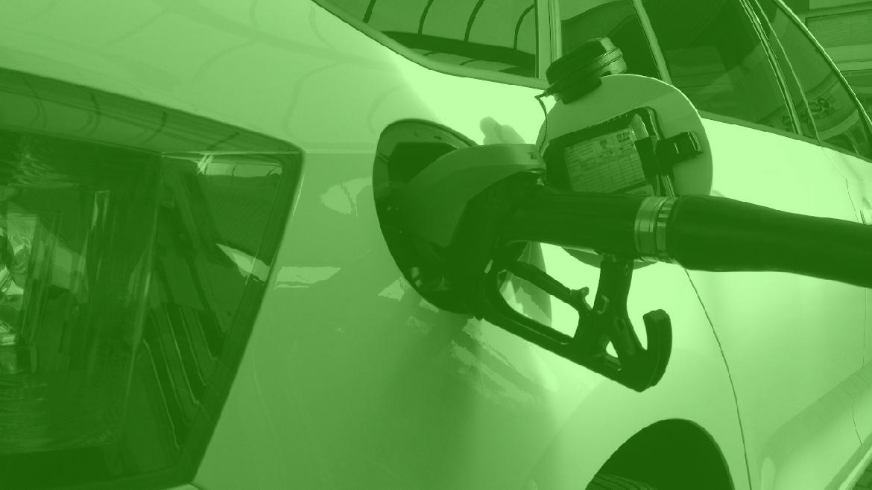 Jak jezdit úsporně a ekologicky