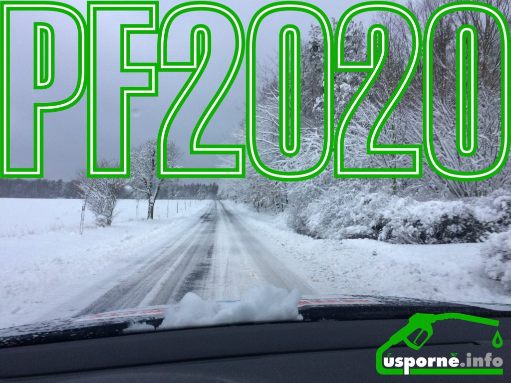 PF2020 Usporne.info