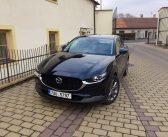 Auto Roku ČR 2020 pohledem Usporne.info